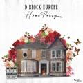 UK Top 10 Hip-Hop/Rap Songs - Home P*ssy - D-Block Europe