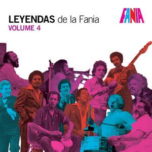 """Tipica 73 - ¿A dónde Vas? feat. José Alberto """"El Canario"""""""