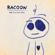 Racoon - Het Is Al Laat Toch