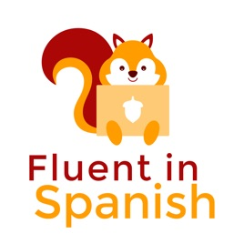 Fluent in Spanish Podcast: B-001: Teach Yourself Spanish