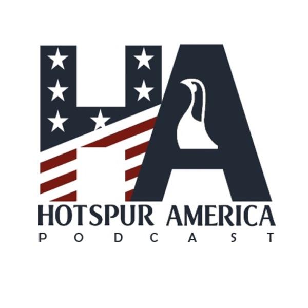 Hotspur America Pod