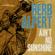 Ain't No Sunshine - Herb Alpert