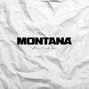 Словетский & DJ Nik One - Montana обложка