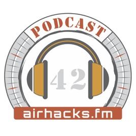 airhacks fm podcast with adam bien: Kafka vs  JMS/MQ on