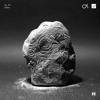 Camo & Krooked & Mefjus - Kallisto artwork