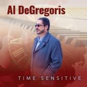 Al DeGregoris - Sandbox