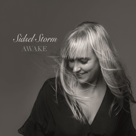 Resultado de imagen para Sidsel Storm (Awake - 2019)