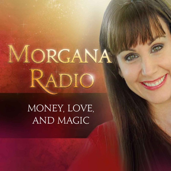 Serve More and Sell More With Story with Kylie Slavik – Morgana