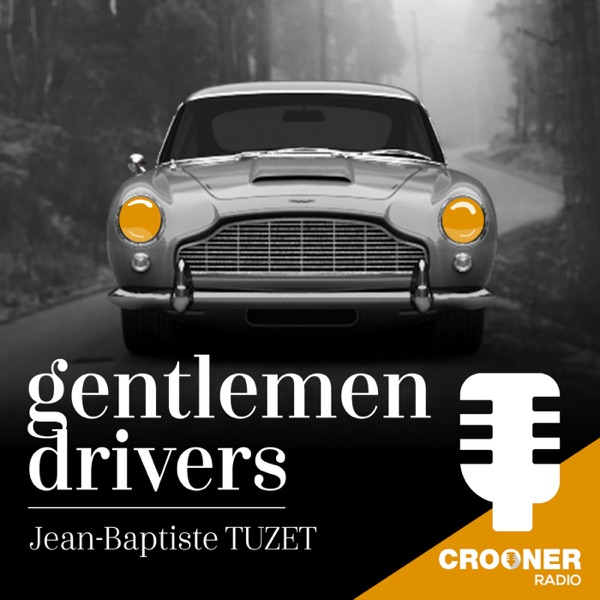 Crooner Gentlemen Drivers