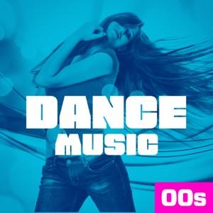Dance Music 00s