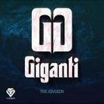 Giganti - The Kraken