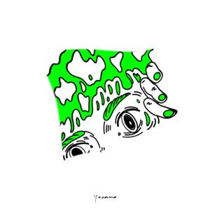 yonawo - 矜羯羅がる