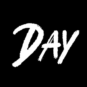 Brulux & D Smoke - Day