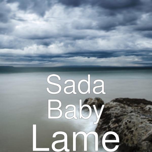 Lame - Single