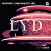 Relanium, Deen West & L-DIS - come Back