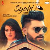 [Download] Syahi MP3