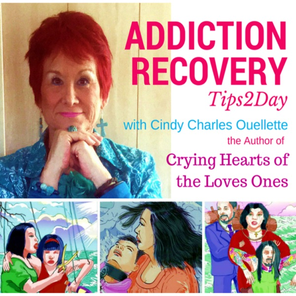 Addiction Recovery Tip2day