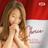 Clarice Cutie - Tanah Airku MP3