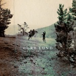 Corb Lund - Dance with Your Spurs On