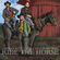 Ride the Horse - Forgiato Blow, Vanilla Ice & Cowboy Troy  ft.  Tino