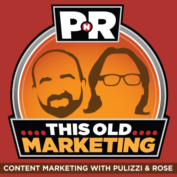 PNR 198: Advertising Industry Prepares for Plummet
