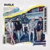 Duele - Single