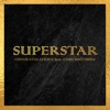 Superstar feat Cary Brothers Single