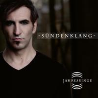 Sündenklang - Jahresringe artwork