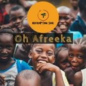 Redemption Soul - Oh Afreeka