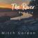 The River - Mitch Gordon