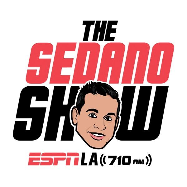 The Sedano Show (HR 1)