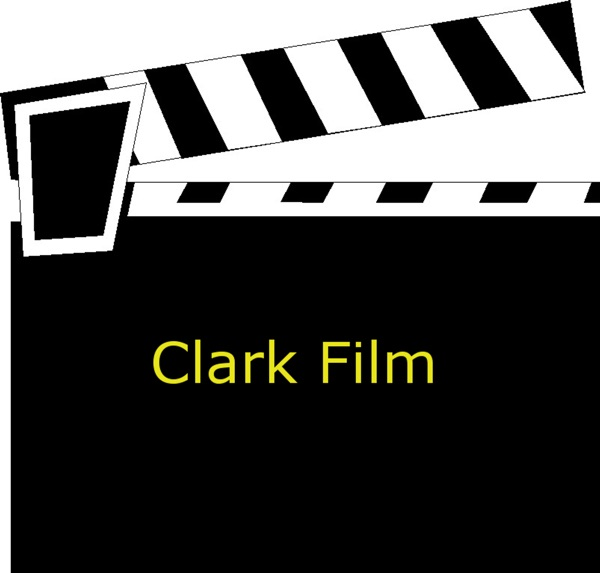 Clark Film | Listen Free on Castbox