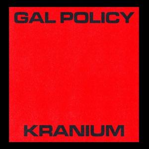 Gal Policy - Single
