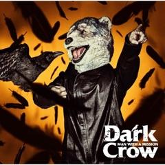 Dark Crow - EP