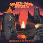 Golden Dawn Arkestra - Mama Se