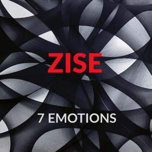 Zise - 7 Emotions