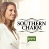 Southern Charm, Season 6 - Synopsis and Reviews