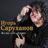 Igor Sarukhanov - Желаю тебе artwork