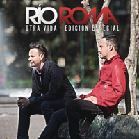 descargar mp3 de Río Roma Mi Persona Favorita