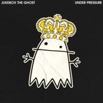 Jukebox the Ghost - Under Pressure