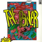 The Power - EP