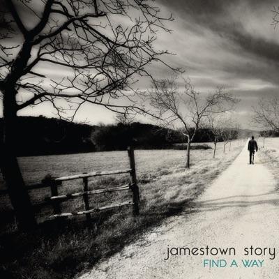 Find a Way - Jamestown Story