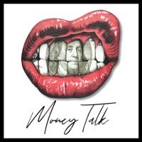 Money Talk (feat. HeroGawd) - Single Mp3 Download