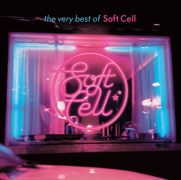 Soft Cell mit Torch