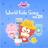 Download lagu Uwa and Friends - Happy Birthday.mp3