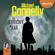 En attendant le jour - Michael Connelly