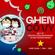 Ghen Cô Vy (WASHING HAND SONG) - MIN x ERIK & Khắc Hưng
