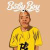 Vigro Deep - Road To Baby Boy II bild