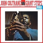 John Coltrane - Giant Steps (take 6) [2020 Remaster]