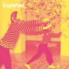 Budakid - Walkman (Tunnelvisions Remix) artwork